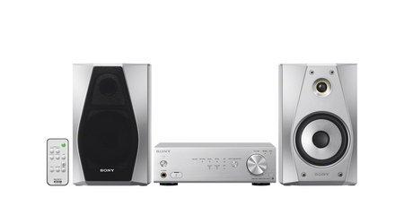 [IFA 2013]Sistemas de Sonido Premium de Sony HDD HAP